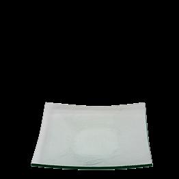 Fuente Verona 30 x 30 cm.