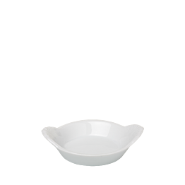 Mini cazuelita Ø 7 cm. Alt. 2 cm. 3 cl.