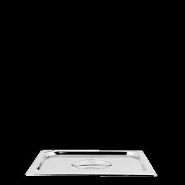 Tapa de pequeño compartimento GN 1/2