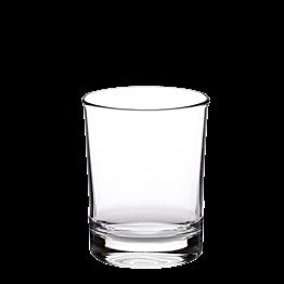 Vaso de vodka modelo grande Ø 5,5 cm. Alt. 7 cm. 10 cl