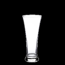Vaso de cerveza 33 cl.