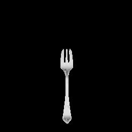 Tenedor cóctel Luís XIV