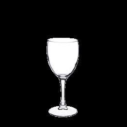 Copa de vino Elegancia 19 cl.