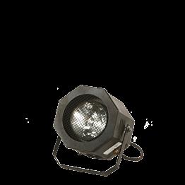 Caja negra 300 w sin montaje