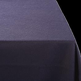 Fieltro azul marino 180 x 180 cm.