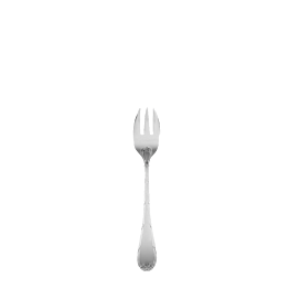 Tenedor coctel Colbert