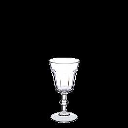 Copa Rochambeau 11,5 cl.