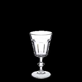 Copa Rochambeau 15,5 cl.