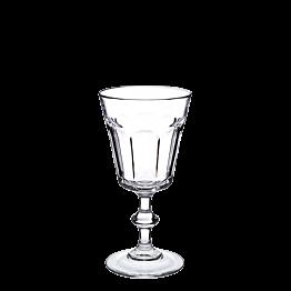 Copa Rochambeau 24 cl.
