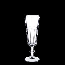 Copa de cava Rochambeau 15,5 cl.