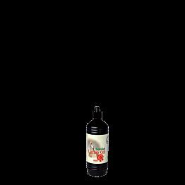 Kerdane 1 litro
