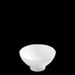 Bol para consomé Lak Duna Ø 11 cm. Alt 5,5 cm. 20 cl
