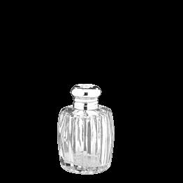 Pimentero de vidrio (pimienta no incluída)