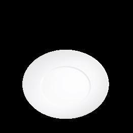 Plato de postre Duna Ø 21,5 cm.