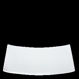 Fuente anverso 20 x 35 cm.