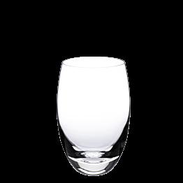 Vaso de whisky Club 40 cl.