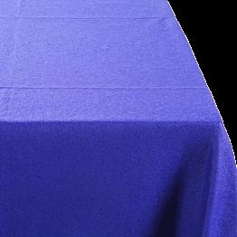 Fieltro azul real 180 x 300 cm
