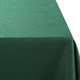 Fieltro verde 180 x 300 cm