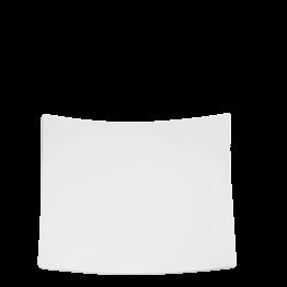Plato de pan Karo 11,5 x 11,5 cm.