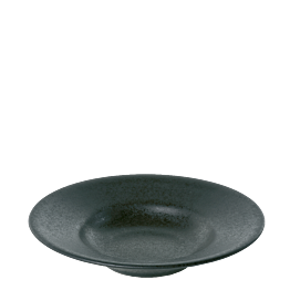 Ovni carbono Ø ext. 12,5 cm. Ø int. 7 cm. Alt. 2,5 cm. 4 cl