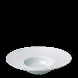 Saturno Ø 10 cm. Alt. 3 cm. 2 cl.