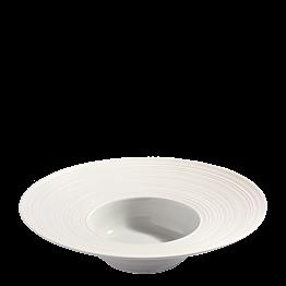 Saturno Ø 15 cm. Alt. 3,5 cm. 5 cl.