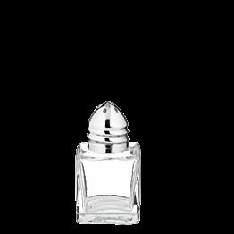 Pimentero arco (pimienta no incluída)