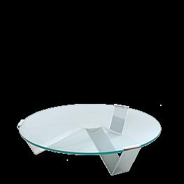 Copa baja Mermoz Ø 35 cm Alt 10 cm