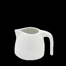 Lechera blanca Duna 15 cl