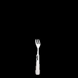 Tenedor cóctel Cristali