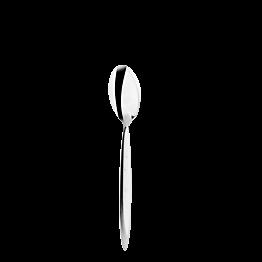 Cuchara de mesa Olga