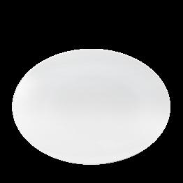 Plato de presentación Lak Ø 31 cm.