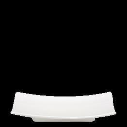 Nikko rectangular 14,5 x 7 cm
