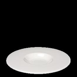 Nikko redondo Ø ext. 16 cm. Ø int. 7 cm. Alt 3 cm. 2 cl.