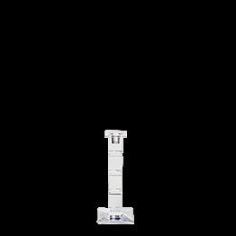 Palmatoria Cubo Alt. 21 cm.