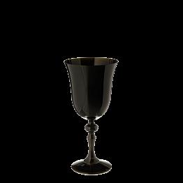Copa negra 22 cl
