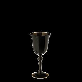 Copa negra 15 cl