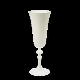 Copa de cava blanca 15 cl