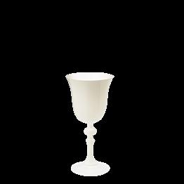 Copa blanca 15 cl