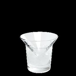 Vaso cóctel Ø 11 cm. Alt 7 cm. 20 cl.