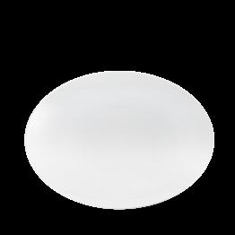 Plato llano Lak Ø 26 cm.