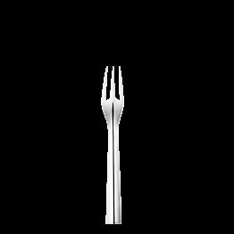 Tenedor de mesa Zermatt