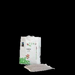 Café solidario para máquina 0560 y 16237 - Paquete de 4 dosis