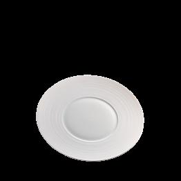 Plato de pan Hemisferio Ø 15,5 cm.