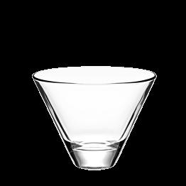 Copa Zanzibar Ø 12 cm Alt. 9 cm 33 cl