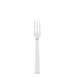Tenedor de mesa Biarritz