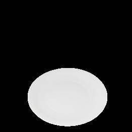 Plato de pan Bruges Ø 13 cm