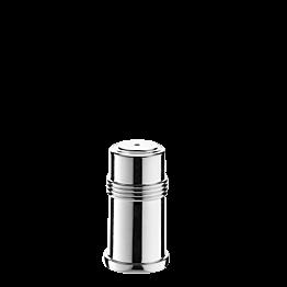 Pimentero Biarritz (pimienta no incluída)