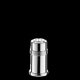 Salero Biarritz (sal no incluída)