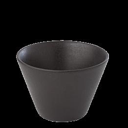 Taza de té Carbono 20 cl